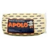 Mussarela Apolo 4kg
